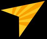 icon-livepagecafe-atlanta
