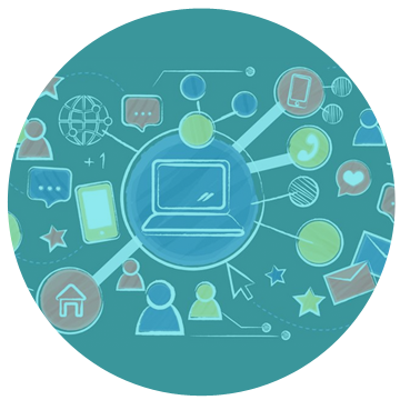 marketing-icon-placeholder